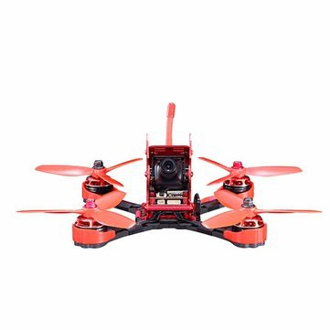 XJaguar FPV Racing Drone