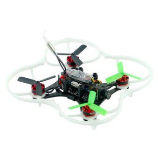 Kingkong 90GT Mini FPV Racing Drone
