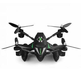 WLtoys Q353 3 in 1 Headless Mode RC Quadcopter RTF