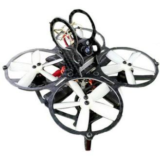 Butterfly 90mm Frame Kit