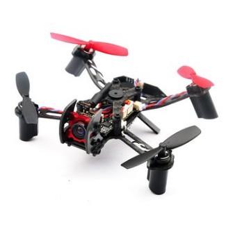 Eachine Vtail QX110 Micro FPV Racing Drone BNF