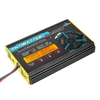 Charsoon Antimatter 300W Charger