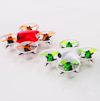 DYS 83mm Micro Brushless FPV Racing Drone