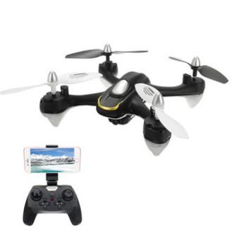 Eachine E33W Wifi FPV RC Quadcopter RTF