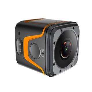 FOXEER Box 4K OV 155 Degree Micro FPV Sport Action Camera