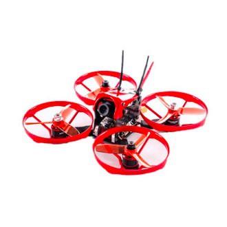 Robinhood 140mm Racing Drone PNP