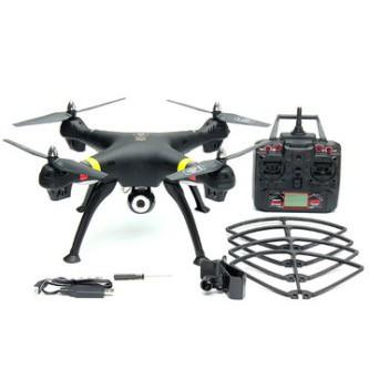 XINLIN X8G FPV Drone With 5.0MP HD Camera