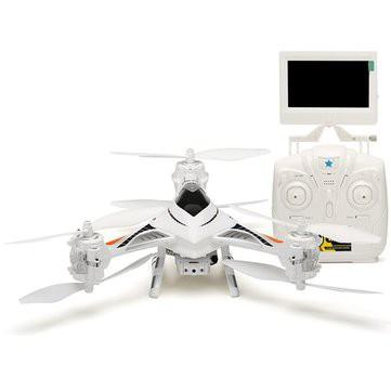 Cheerson CX-33S 2.0MP HD Camera 5.8G FPV Drone