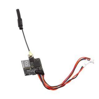 Eachine ATX03 Mini 5.8G 72CH FPV Transmitter