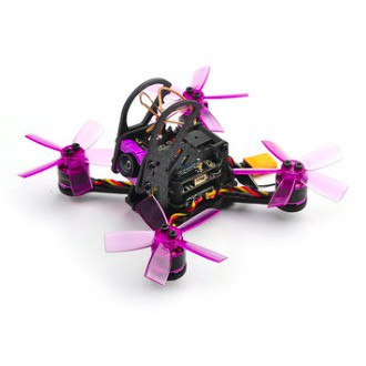 Eachine Lizard95 95mm F3 FPV Racer BNF