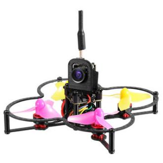 Eachine dustX58 58mm FPV Racing Drone
