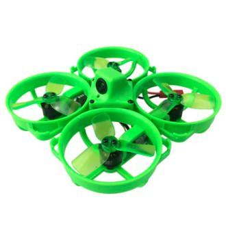 Jumper X86 F3 7DOF FPV Racing Drone BNF