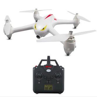 MJX B2C Bugs Brushless RC Quadcopter