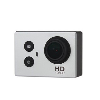 MJX C4000 Aerial Sport Action Camera
