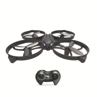 Yizhan I3 2.4G 4CH 6Axis RC Quadcopter RTF