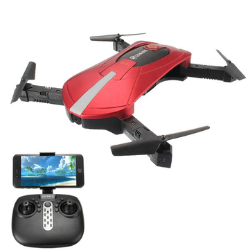Eachine E52 - RC Toys up to 90% off on Banggood's 72 Hours Sale