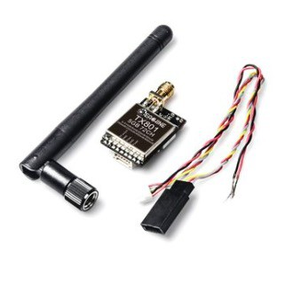 Eachine TX801 5.8G 72CH VTX FPV Transmitter
