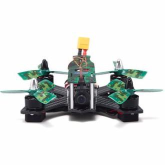 JJRC JJPRO-P130 CC3D/NAZE32 FPV Racing Drone