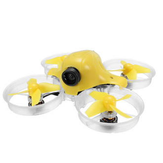 Jumper X68S 68mm Brushless FPV Racing Drone