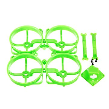 Jumper X86 86mm Frame Kit with Camera Protection Cover