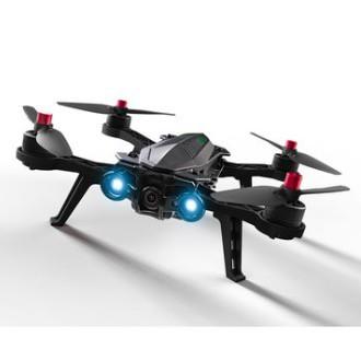 MJX Bugs 9 Brushless Racing Quadcopter RTF
