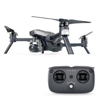 Walkera VITUS Lite 5.8G Wifi FPV AR Games Drone