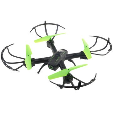 Eachine E31HC 2.4G 4CH 6-Axis RC Quadcopter RTF