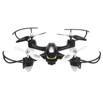 Eachine E33C 2.4G 6CH RC Quadcopter RTF