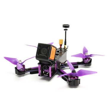 Eachine Wizard X220S - 8 Best Drones To Buy On Banggood's 11th Anniversary ONLY 3 DAYS
