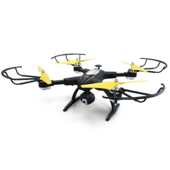 JJRC H39WH WIFI FPV Quadcopter With 720P Camera