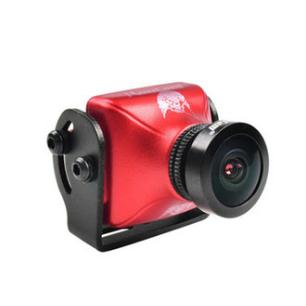 RunCam Eagle 2 800TVL Super WDR FPV Camera