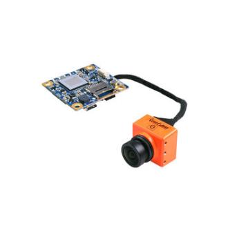 Runcam Split FPV Camera