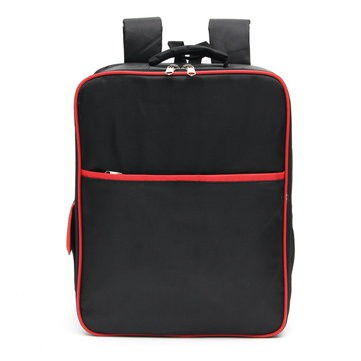 Xiaomi Mi Drone Backpack Case RC Quadcopter Spare Parts