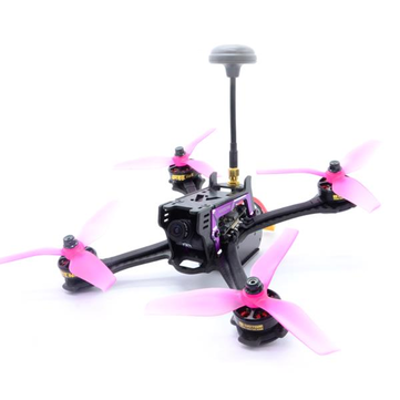 Awesome F200 200mm 40CHZ VTX FPV Racing Drone PNP