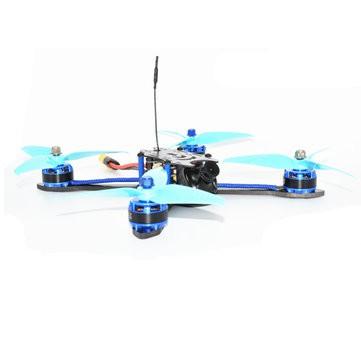Bflight 210 210mm Omnibus F3 Pro FPV Racing Drone