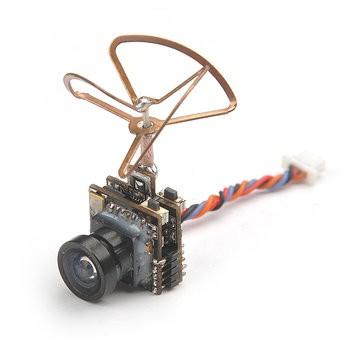 Eachine Lizard95 FPV Racer AIO 5.8G 48CH VTX 600TVL Camera