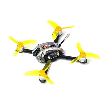 Kingkong FLY EGG 130 130mm FPV Racing Drone