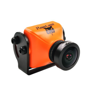 Runcam OWL PLUS 2