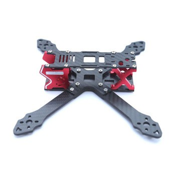 XH210 Frame Kit