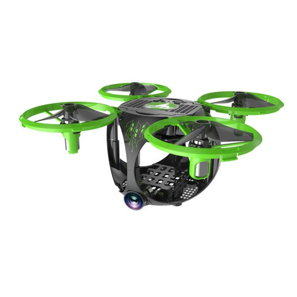 FQ777 FQ26 Miracle FPV Wide-angle Camera Quadcopter