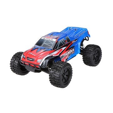 ZD Racing 10427S RC Truck - RC Toys up to 90% off on Banggood's 72 Hours Sale