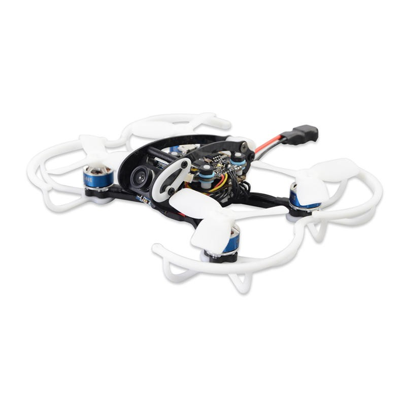 Diatone GT-R90 FPV Racing Drone PNP