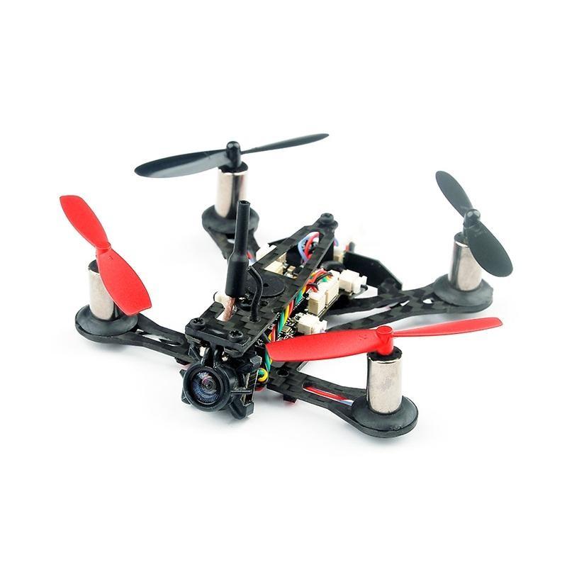 Eachine QX95S F3 Betaflight OSD Micro FPV Racing Drone