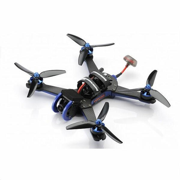 ImmersionRC Vortex 230 FPV Racing Drone