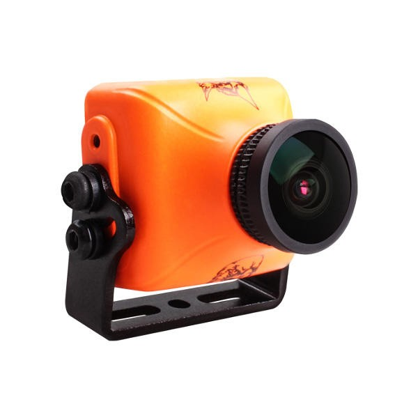 RunCam Eagle 2 Pro Global WDR 800TVL FPV Camera