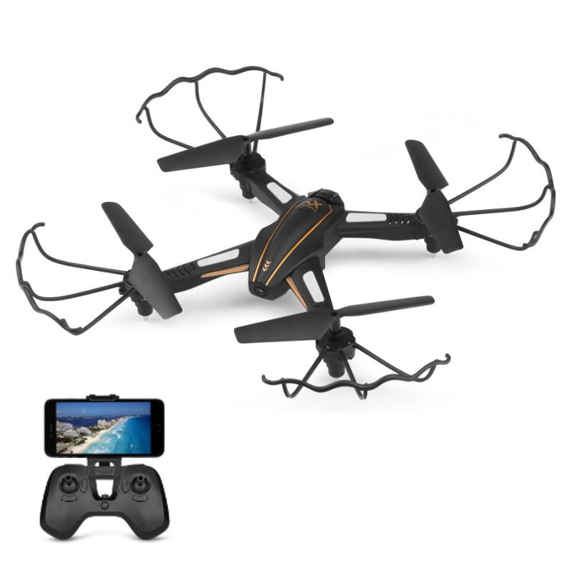 WLtoys Q616 WIFI FPV Drone Quadcopter With Camera