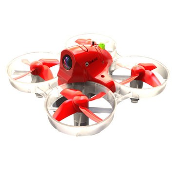 Eachine M80 Micro FPV Racing Drone BNF