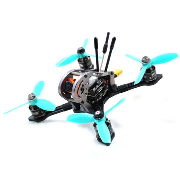 GEPRC Sparrow GEP MX3 139mm FPV Racing Drone