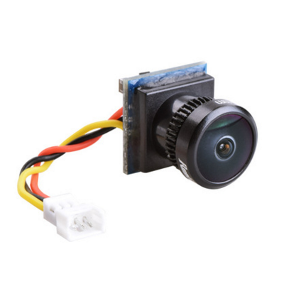 RunCam Nano 650TVL 2.1mm FOV 160 Degree FPV Camera NTSC/PAL