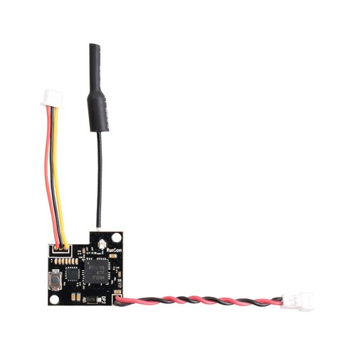 Runcam TX25 5.8G 48CH 25mw Video Transmitter